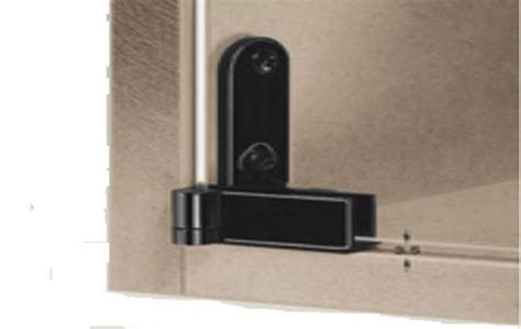 Hinges For Glass Doors 180 Degree Glass Door Pivot Hinge For Inset Doors Architectural Ironmongery Sds