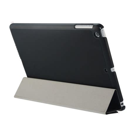 apple smart case ipad air mofred 174 apple ipad air smart case mofred 174 from mbh