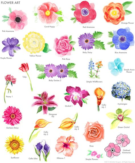 Custom Art Wedding Invitations & Stationery Cards Art