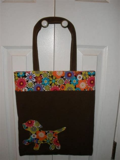nikki tote bag pattern free 30 off use code mar2015 lauren tote bag with applique