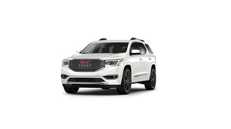 gmc okc dealership new used buick cars for sale near me okc gmc dealership