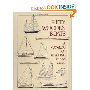 wooden speed boat plans uk uk wood boat plans how to build diy pdf download uk