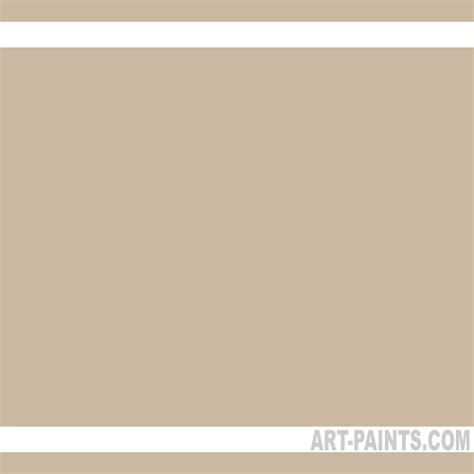 warm gray artists paints 705 warm gray paint warm gray color sennelier