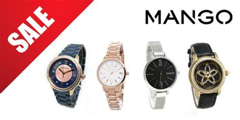 Jam Tangan Odm Wanita Original pusat grosir jam tangan original termurah indonesia
