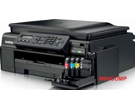 dcp j200 inkbenefit printer end 8 1 2019 2 15 pm