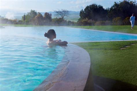 adler bagno vignoni prezzi hotel adler thermae a bagno vignoni selectedhotels