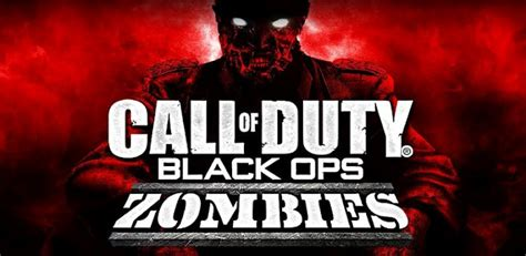 call of duty black ops zombies apk free june 2013 infogiant