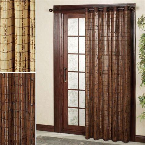 curtains in doorways decorative curtains in doorways by your own hands ideas