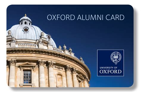 Oxford Mba Alumni by Image Gallery Oxford Alumni