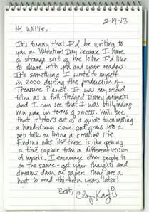 Best Break Letter For Him sweet love letters for him