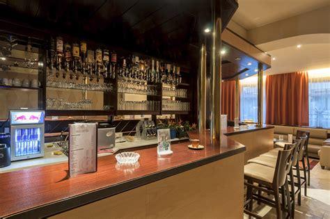 club hotel cortina club hotel cortina 4 2 nap 1 233 jszaka 2 fő r 233 sz 233 re