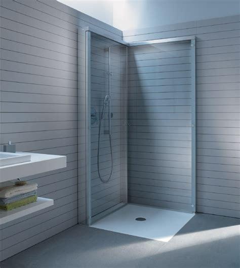 piatto doccia duravit box doccia open space duravit