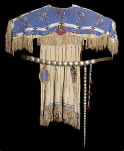 native american clothing for women images amp pictures becuo