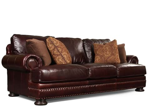 Foster Leather Sofa by Pin By Troy Pinkney On House Living Room