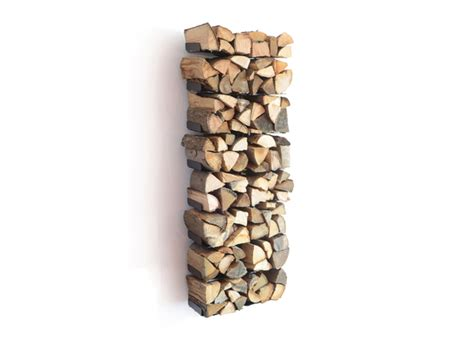radius wooden tree wooden tree by radius design wall big stand small