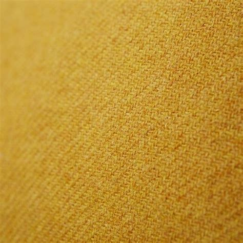 harris tweed for upholstery the original reloved upholstery mustard yellow harris