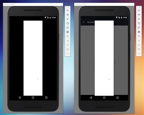 eclipse theme appcompat light how to use theme appcompat light dialog on android 6 0