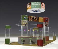 trade show booth design raleigh ixe agro trade show booth design point concepts