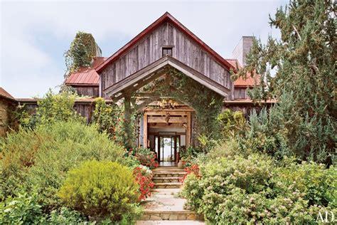 barn style homes barn inspired rustic home decor inspiration photos