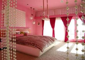 Pink Teenage Bedroom Ideas Nice Decors 187 Blog Archive 187 Stylish Pink Teen Girls Room