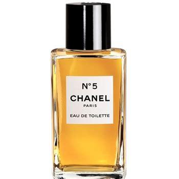 Parfum Gatsby Eau De Toilette l de se parfumer