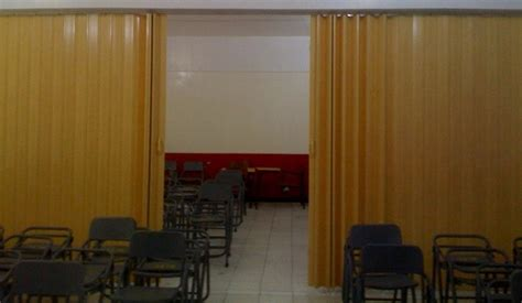 room divider philippines foldable room divider philippines fair home interior design and decoration with room divider