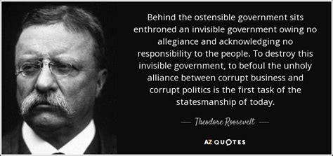 ted cruz believes jfk    republican today democratic underground