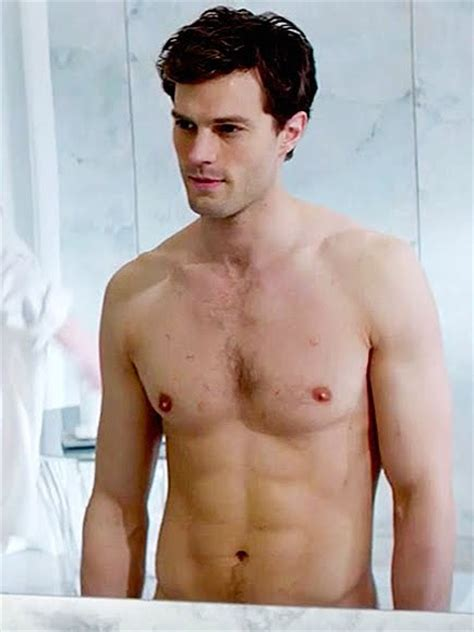 foto sedere pi禮 bello mondo shirtless who is hotter shirtless franco or