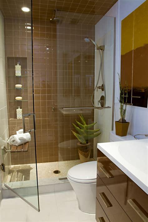 Small Full Bathroom Designs by Badezimmerfliesen Im Blickfang 100 Ideen F 252 R Designs Und