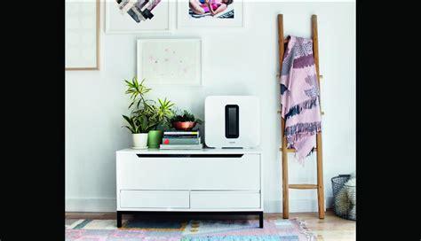 decorar rincones ideas para decorar con estilo los rincones de tu casa