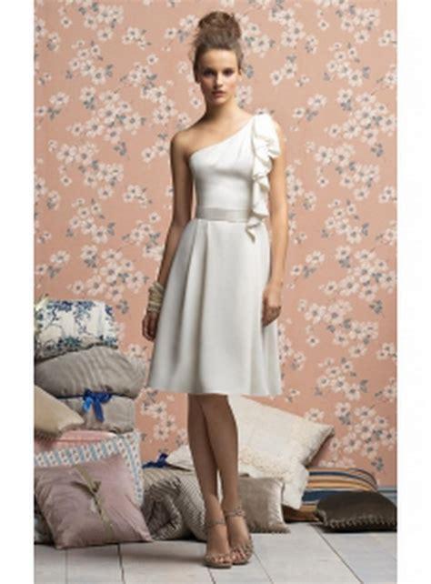 Kleider Zur Hochzeit by Kleid Hochzeit