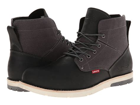 levis shoes for levi s 174 shoes jax at zappos