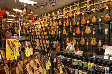 Guitar Center Giveaway - guitar center