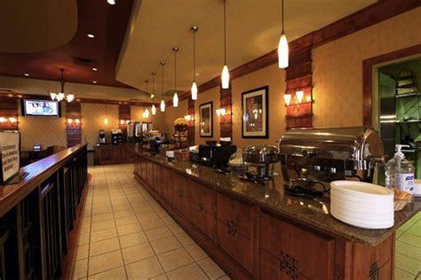 buffets in biloxi best casino buffet biloxi slot for blackberry
