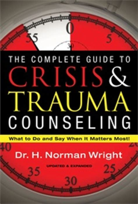 a guide to crisis intervention book only 1000 images about crisis intervention on