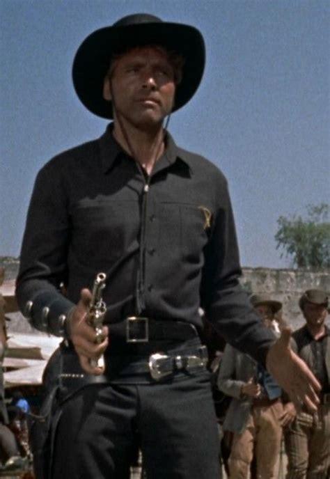 cowboy film 7 letters 2082 best western eastwood images on pinterest western