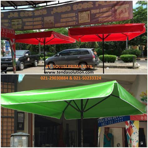 Keranjang Terpal harga tenda payung harga tenda murah tendasolution