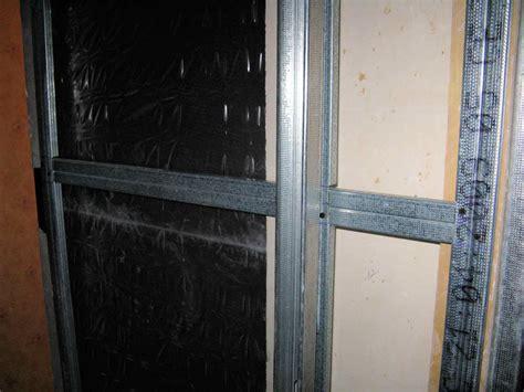 Séparation De Pièces by Hydrofuge Archives Higsblog Higsblog