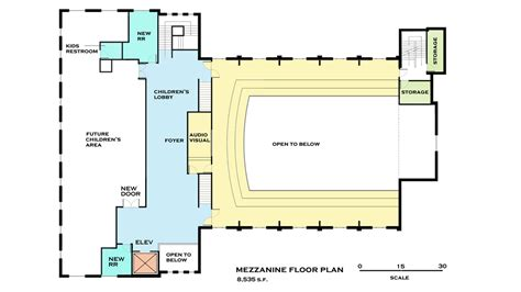 family life center floor plans 100 family life center floor plans park library