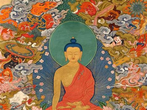 the dharma of modern mindfulness discovering the buddhist teachings at the of mindfulness based stress reduction books meditation courses tibetan buddhist centre rigpa uk