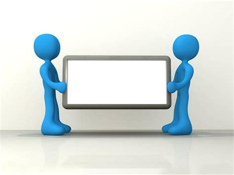 presentation template 3d 3d presentation templates free