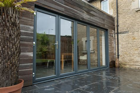 swing and slide door upvc new wave slide and swing doors deceuninck upvc doors