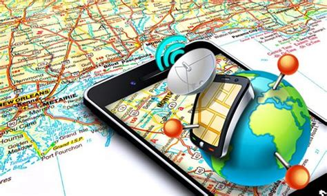 Cell Phone Tracker By Number 187 Mobile Phone Tracking By Number