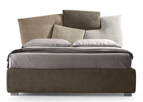 casa materasso roma il letto fashion di stilfar italia materassi roma e