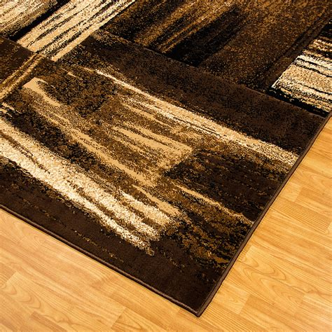 Chocolate Area Rugs Allstar Rugs Brown Area Rug Reviews Wayfair