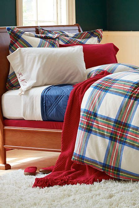 lands end bedding perfect and cozy bed for a fall nap lands end stewart