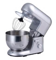 The Kitchen Appliance Store - household commercial stand mixer cooking machine cream electric cake in food mixers from home