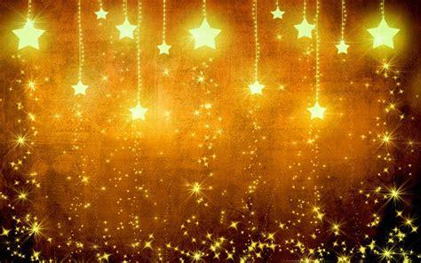 themes in rain of gold wallpaper christmas golden rain