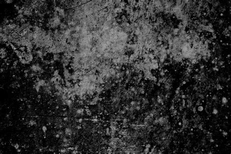 grunge pattern overlay photoshop free texture friday grunge overlays stockvault net blog