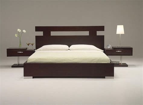 best 25 4ft beds ideas bed designs best 25 modern bed designs ideas on pinterest